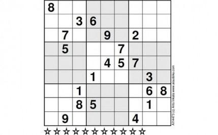 hardest-sudoku