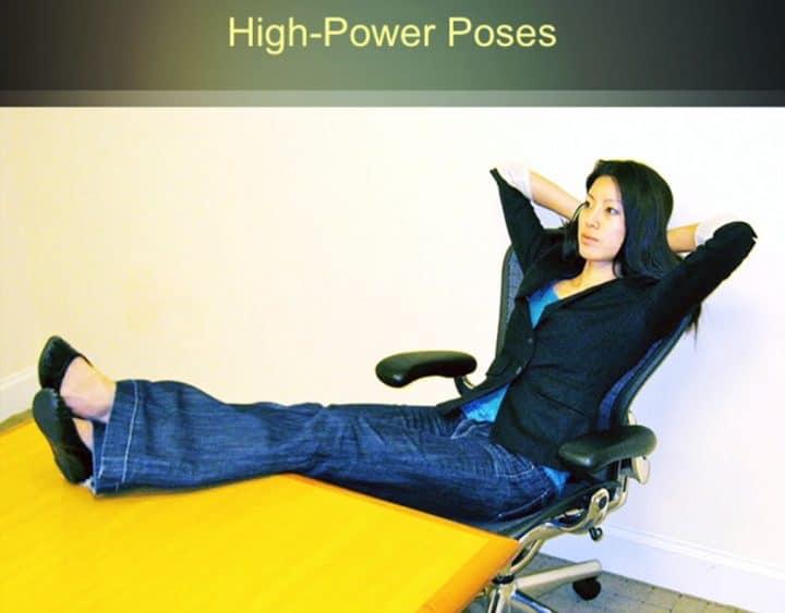 high-power-pose-1