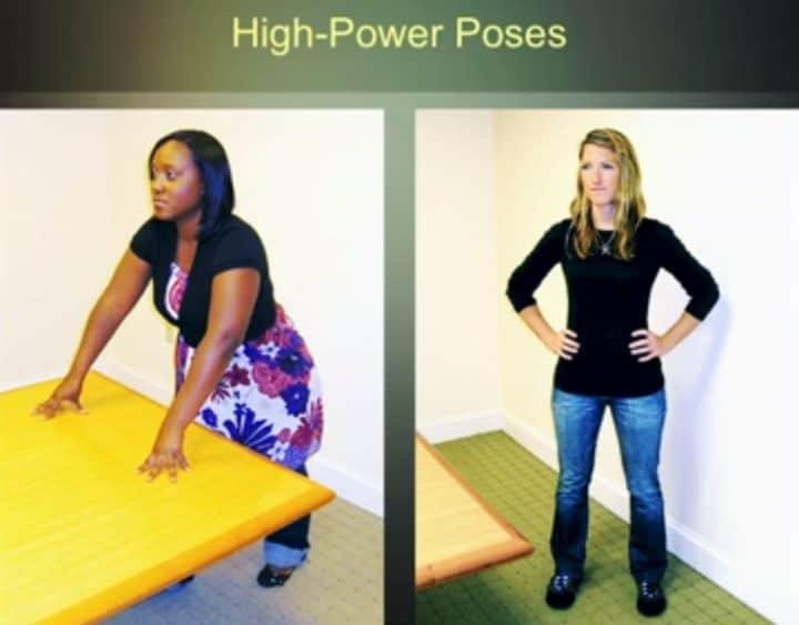 high-power-pose-2