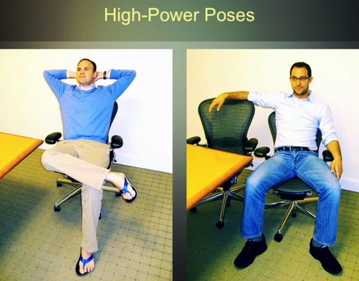 high-power-pose-3