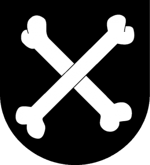 Coat-of-arms-of-Sir-Isaac-Newton
