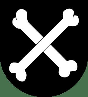 Coat-of-arms-of-Sir-Isaac-Newton