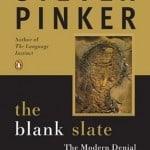 The-Blank-Slate-The-Modern-Denial-of-Human-Nature