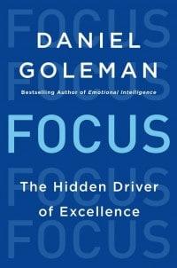 focus-goleman