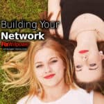 Building Your Network [SLIDES]
