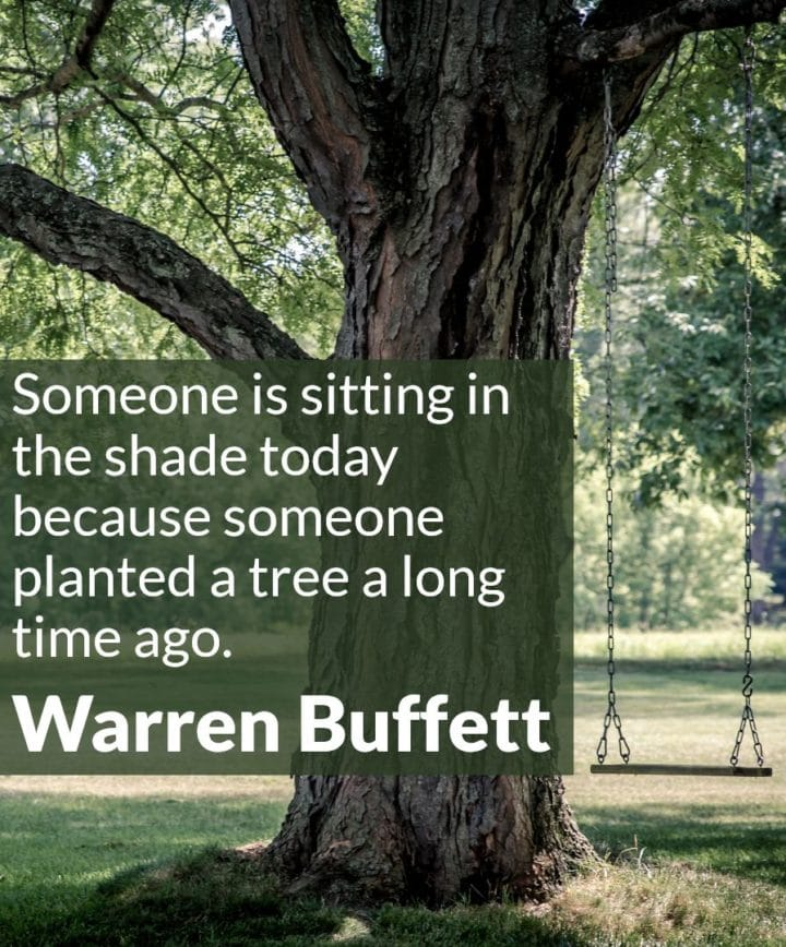 entrepreneur quotes buffett