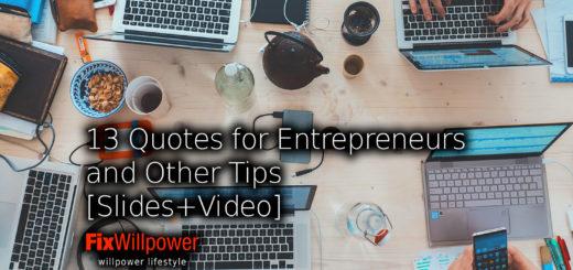 entrepreneur quotes cover