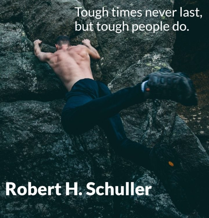 entrepreneur quotes schuller
