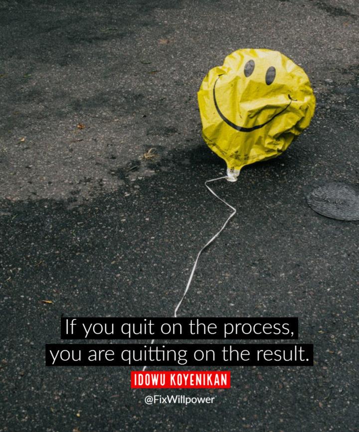 motivation bonuses quotes koyenikan