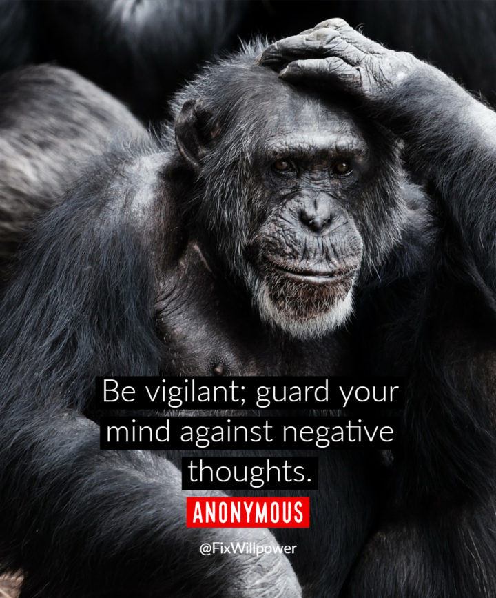negative self-talk quotes