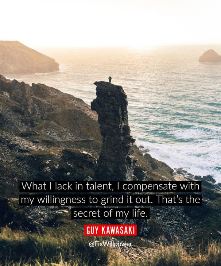 passion quotes Kawasaki