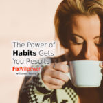 How The Power of Habits Gets You Results? [2 BOOKS+VIDEOS]