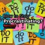 Here's How to Stop Procrastinating Now [VIDEOS]