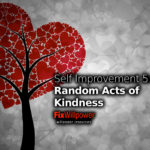 30 Random Acts of Kindness Ideas for 2020
