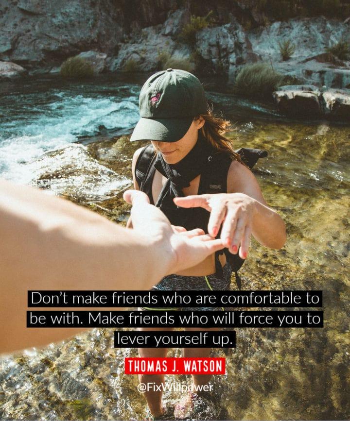 self-improvement quotes watson
