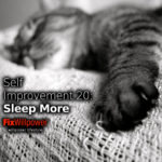 17 Tips How to Sleep More and Improve Your Life [VIDEO]