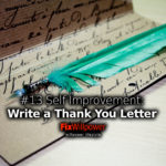 Why and How to Write a Thank-You Letter? [4 STEPS]