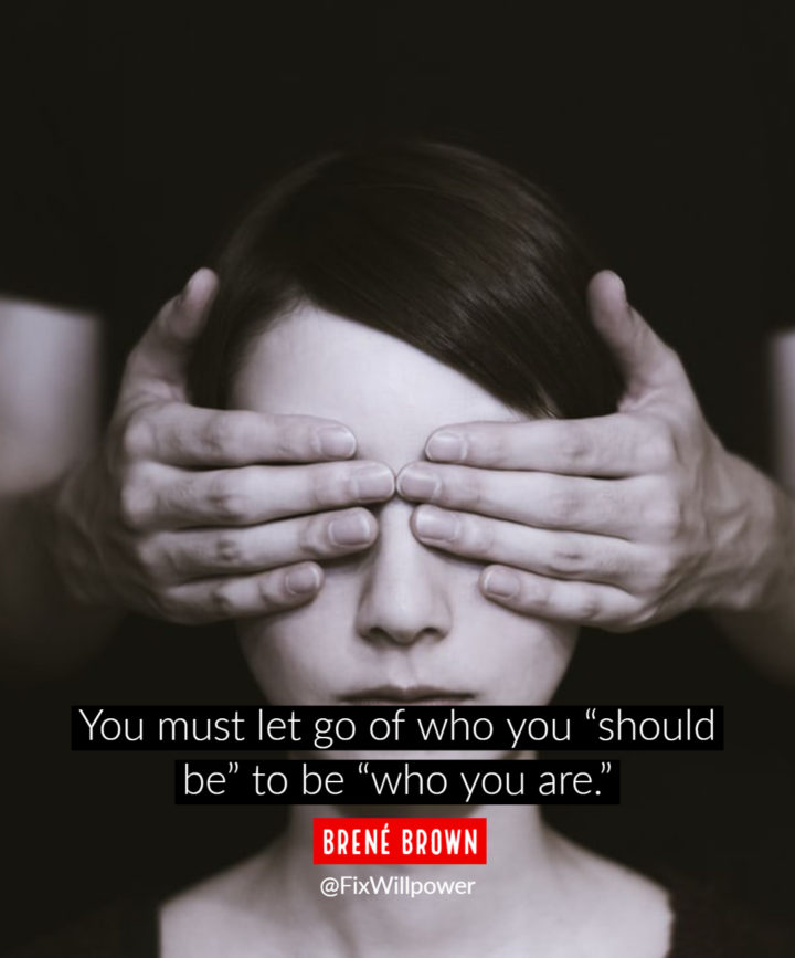 vulnerability quotes brown 1