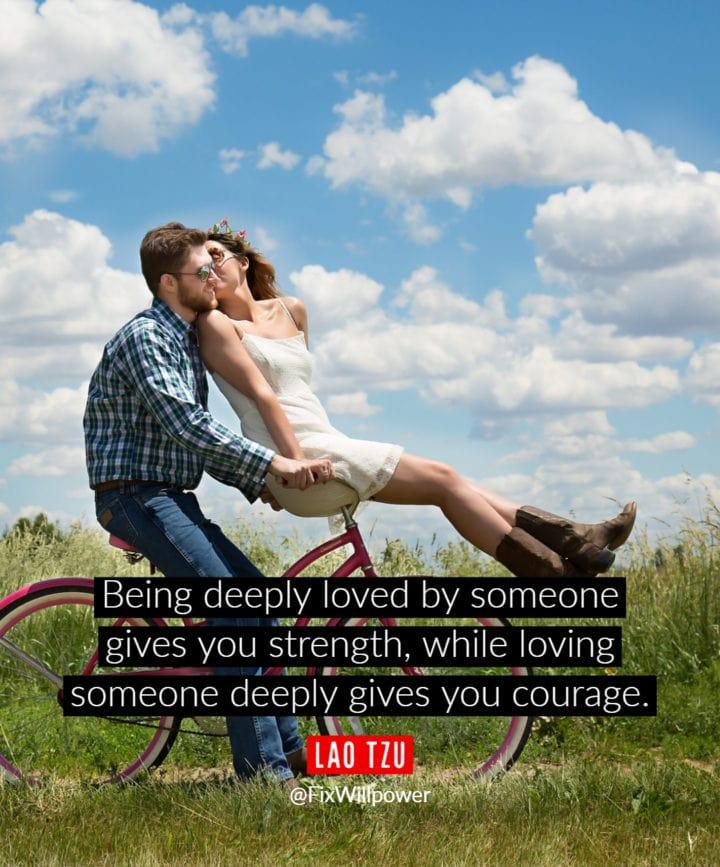 vulnerability quotes Tzu