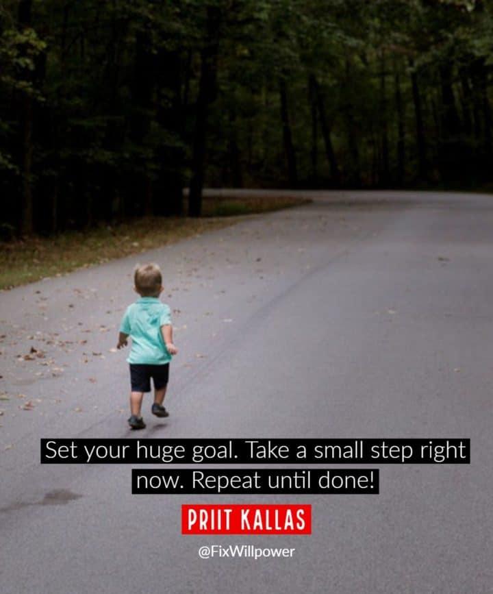 Willpower quotes Priit Kallas